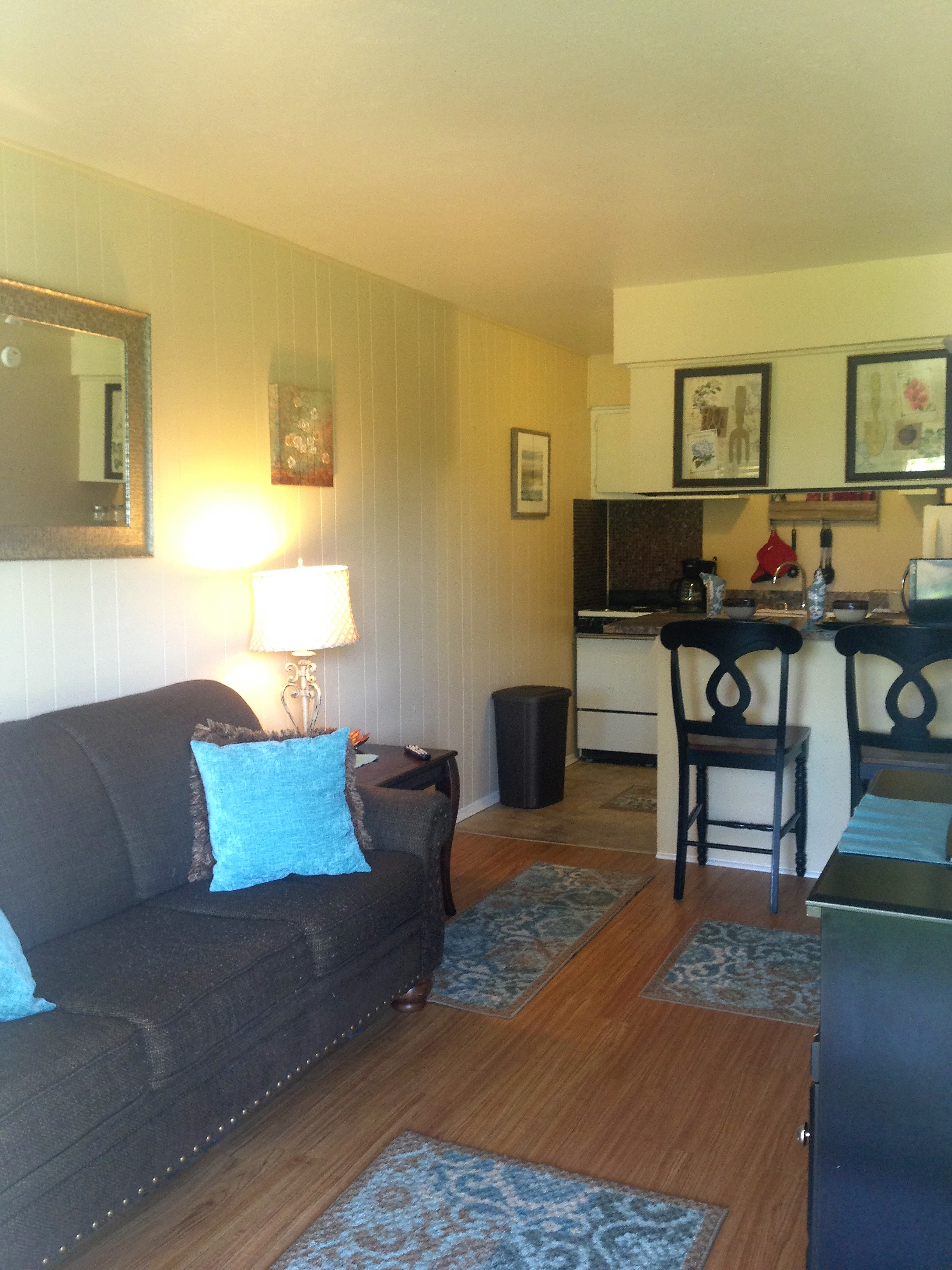 What Is The Lowest Credit Score >> Ocotillo West Corporate Apartments, Odessa - (see pics & AVAIL)