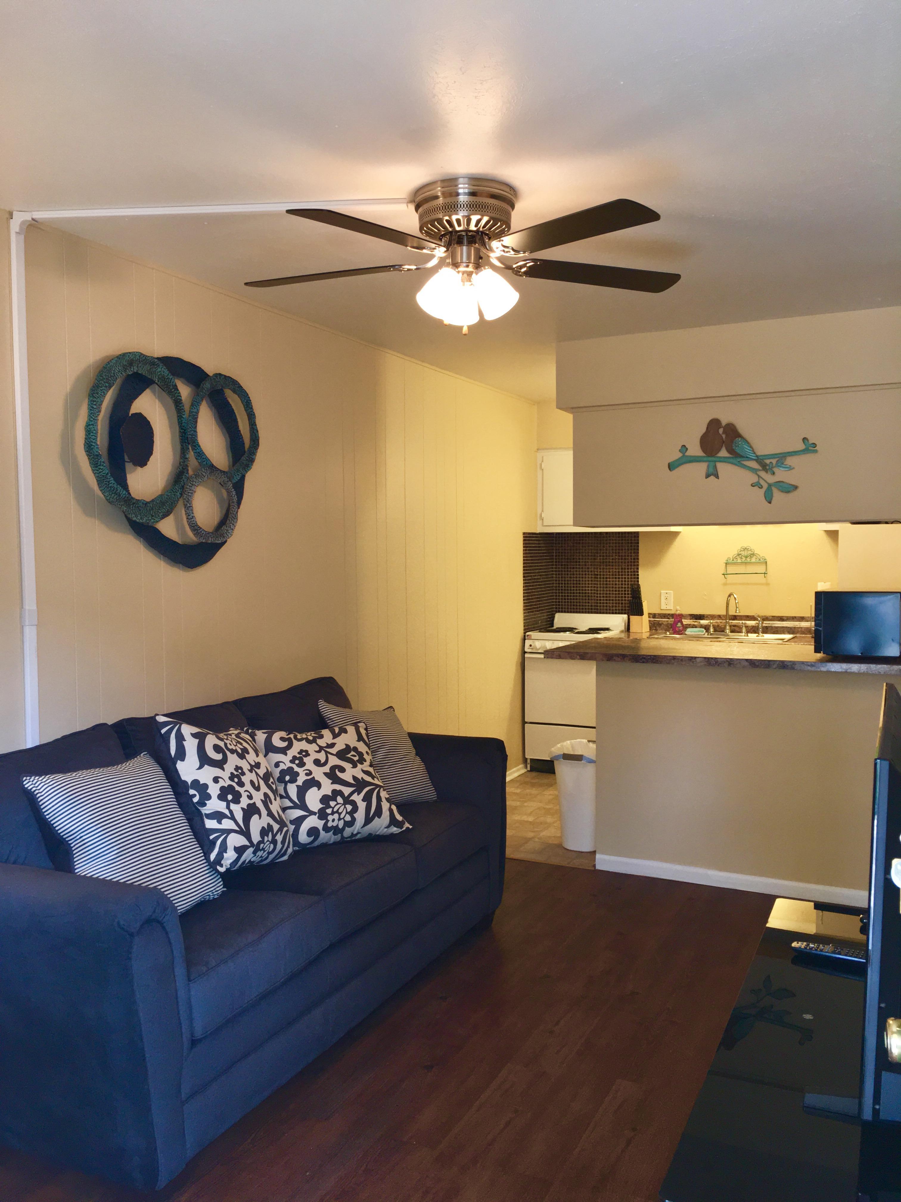 1 Bedroom Apartments Odessa Tx.High Plains Apartment Homes 3727 ...